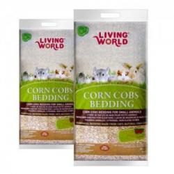Living World Corn Cobs Fresa 5 lt