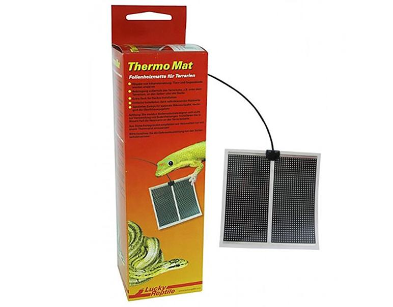 Lucky Reptile Thermo Mat 28w 53x28xcm
