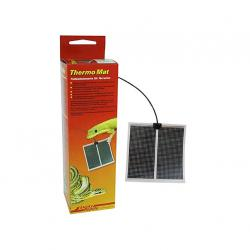 Lucky Reptile Thermo Mat 7w 15x28cm
