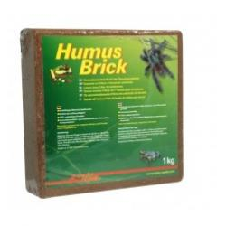 Lucky Reptile Lecho Humus 1 kg