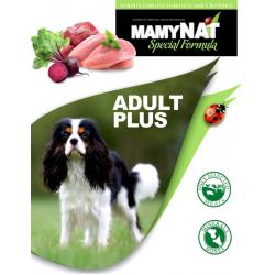 Mamynat Dog Adult Plus 20kg