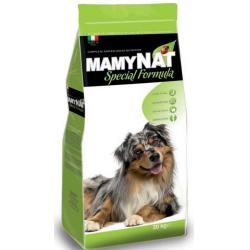 Mamynat Light Perro Adulto & Senior 20kg