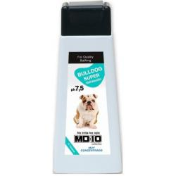 MD10 Champú Bulldog Inglés 300 ml