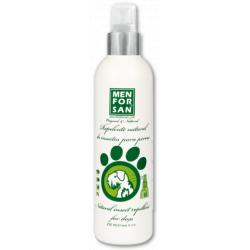 Menforsa Spray Repelente Natural de Insectos con Citronela 250ml