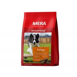 Mera Essential Energy 12,5kg
