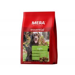 Mera Essential Light Pienso para Perros 12,5kg