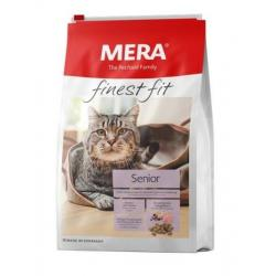 Mera Finest Fit Senior 8+ 4kg