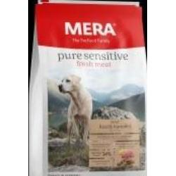 Meradog Pure Sensitive Carne Res 12,5kg