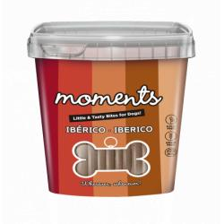 Moments Barritas Iberico Snack para Perros 600g