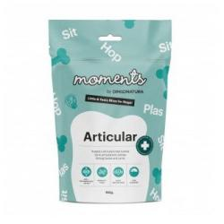 Moments Dog Articular Snack para Perros 150g