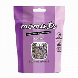 Moments Light Snack para Perros 60g