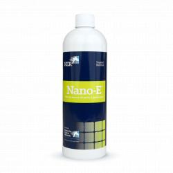 Kentucky Equine Research Nano E Suplemento para Caballos 450ml