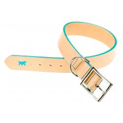 Ferplast Natural Trendy c25/53 Collar