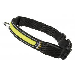 Ferplast Collar Night para Perros S