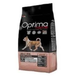 Optima Nova Adult Mini Sensitive 8 kg