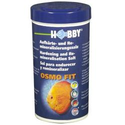 Hobby Osmo Fit 400g