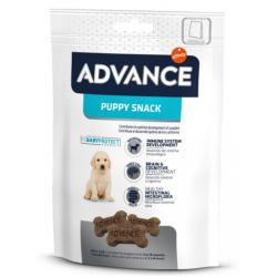PACK AHORRO Affinity Advance Baby Protect Puppy Snack 7x150g