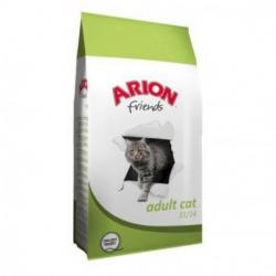 PACK AHORRO Arion Friends Gato Adulto 2 x 15 Kg