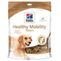 PACK AHORRO Hill's Healthy Mobility Treat 6x220gr