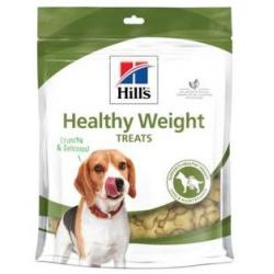 PACK AHORRO Hill's Healthy Weight Treats 6x220gr