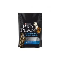 PACK AHORRO Purina Pro Dental Pro Bar 6x150g