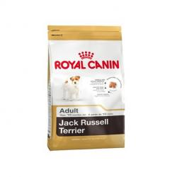 PACK AHORRO Royal Canin Adult Jack Russell Terrier 2 x 7,5 Kg