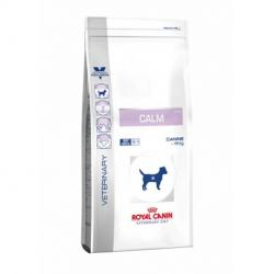 PACK AHORRO Royal Canin Calm 2 x 4 Kg