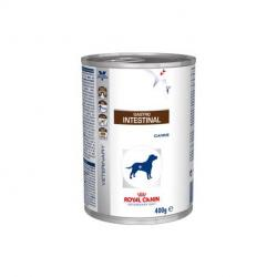 PACK AHORRO Royal Canin Gastro Intestinal 12 x 400g