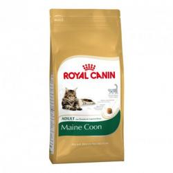 PACK AHORRO Royal Canin Adult Maine Coon 2 x 10 Kg