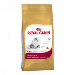 PACK AHORRO Royal Canin Adult Persian 2 x 10 Kg