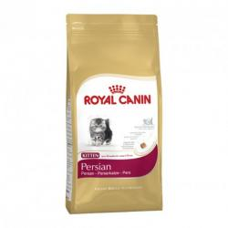 PACK AHORRO Royal Canin Kitten Persian 2 x 10 Kg
