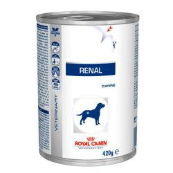 PACK AHORRO Royal Canin Renal 12x200g