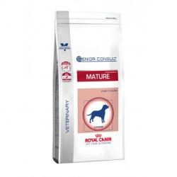 PACK AHORRO Royal Canin Senior Consult Mature 2x10kg