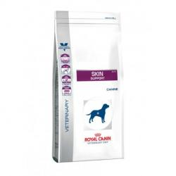 PACK AHORRO Royal Canin Skin Support 2 x 7 Kg