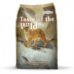 PACK AHORRO Taste of the Wild Canyon River 2 x 7kg