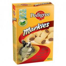 Pedigree Markies 500g (x12)