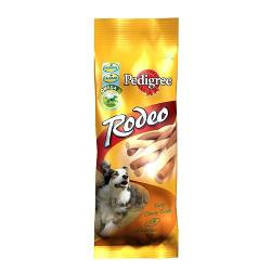 Pedigree Rodeo Pollo 70g