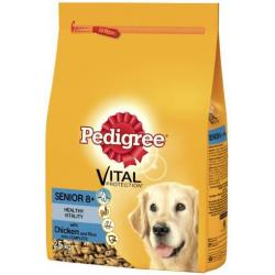 Pedigree Senior 2,5kg