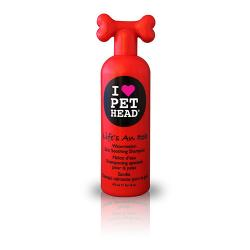 Pet Head Life's An Itch Champú Calmante 475ml