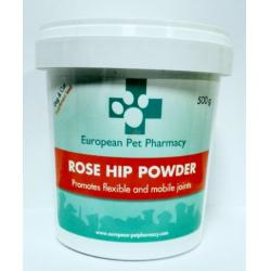 Pet Pharmacy Polvo de Rosa Mosqueta 500g