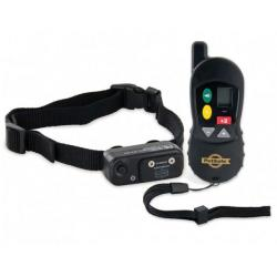 Petsafe Little Dog Remote Trainer 100m