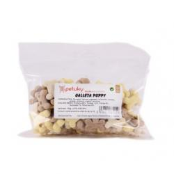 Petuky Galleta Puppy 100g