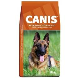Picart Canis Pienso para Perros 20kg