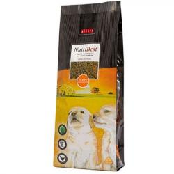 Picart Nutribest Puppy 4kg