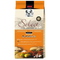 Picart Select Puppy Arroz y Pollo 15kg