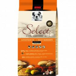 Picart Select Puppy Medium 15kg