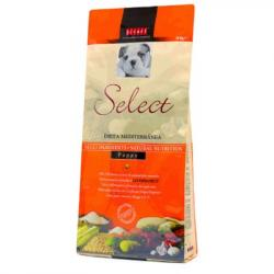 Picart Select Puppy Pollo y Arroz 800g