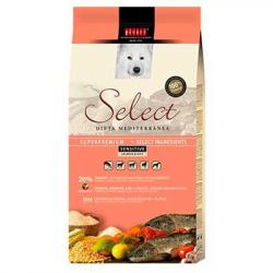 Picart Select Sensitive Salmón y Arroz 3kg
