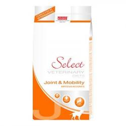 Picart Select Veterinary Diets Joint & Mobility 10 kg
