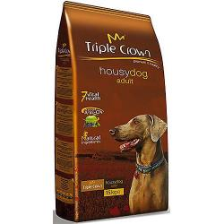 Triple Crown Housy Pienso Perro Adulto 3 kg